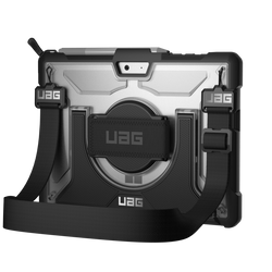 UAG Surface Go Plasma- Ice