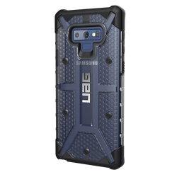 UAG Samsung Galaxy Note 9 Plasma- Ice