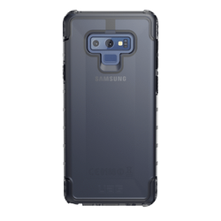 UAG Samsung Galaxy Note 9 Plyo- Ice