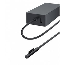 Microsoft Surface Book 102W Power Supply