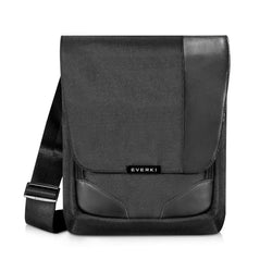 Everki Venue XL Premium RFID Mini Messenger - 13-Inch