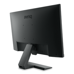 "BenQ GW2480 24"" Full HD Multimedia Montior with Eye-care Technology"
