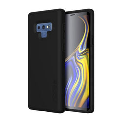 Incipio DualPro for Note 9 - Black