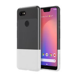 Incipio NGP Clear for Google Pixel 3 XL