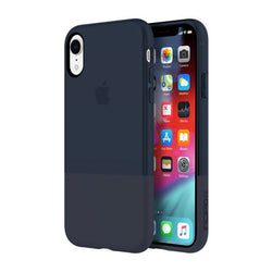 Incipio NGP for iPhone XR - Blue