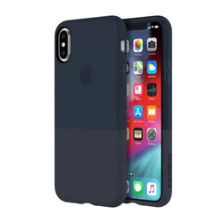 Incipio NGP for iPhone XS - Blue