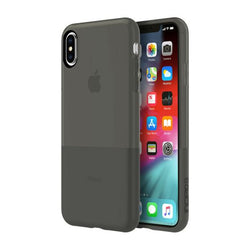 Incipio NGP for iPhone XS Max - Black