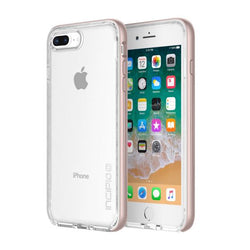 Incipio Octane LUX for iPhone 6+/7+/8+ Series - Rose Gold