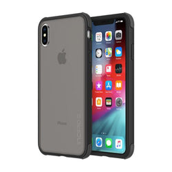 Incipio Reprieve Sport for iPhone XS Max - Black