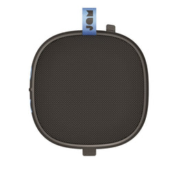 Jam Audio Hang Tight Bluetooth Speaker - Black