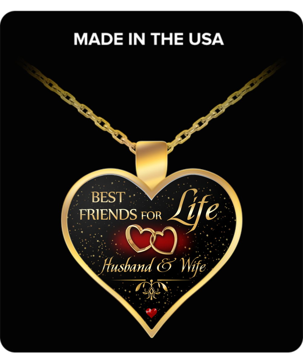 to husband my your and sharing for with transformation necklace life thank wife products me you asset