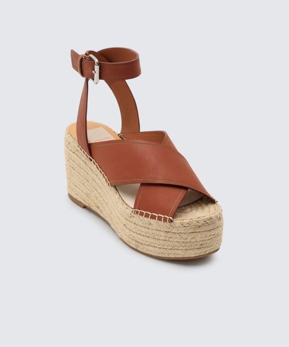 Carsie Wedge