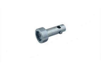 CLUTCH HUB NUT WRENCH