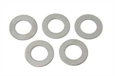 .039 THRUST WASHERS
