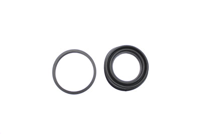 CALIPER SEAL KIT, REAR