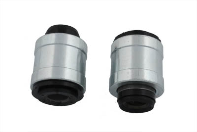BUSHING ASSEMBLY FOR REAR SWING ARM