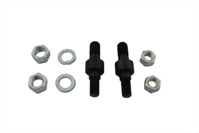AUXILIARY SPRING MOUNT STUD SET