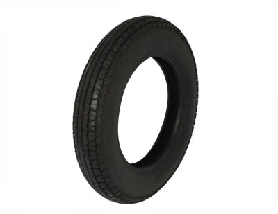 "16"" SAFETY MILEAGE MARK II AVON TIRE"