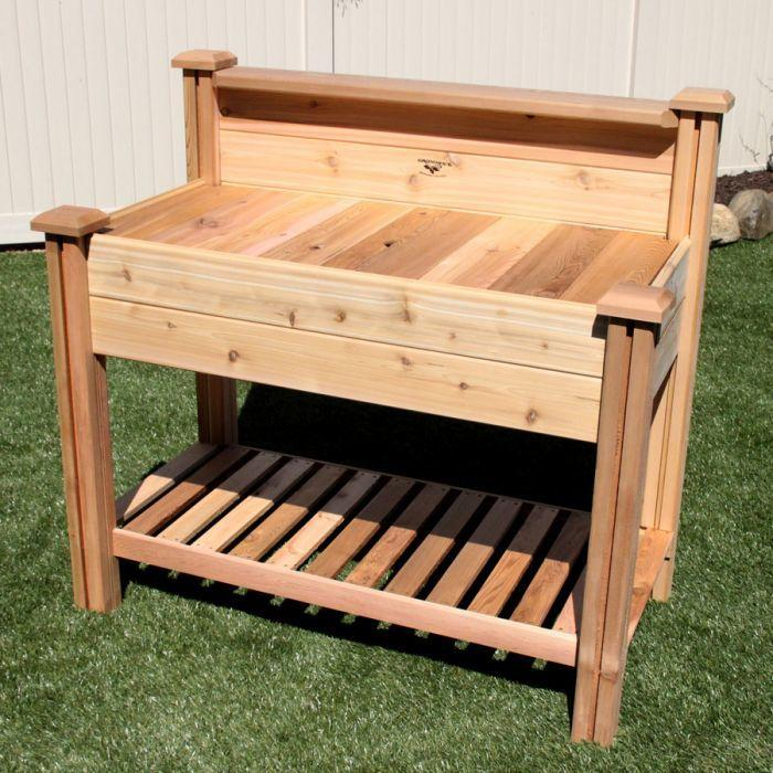 Garden Beds and More - Gardenbedsandmore