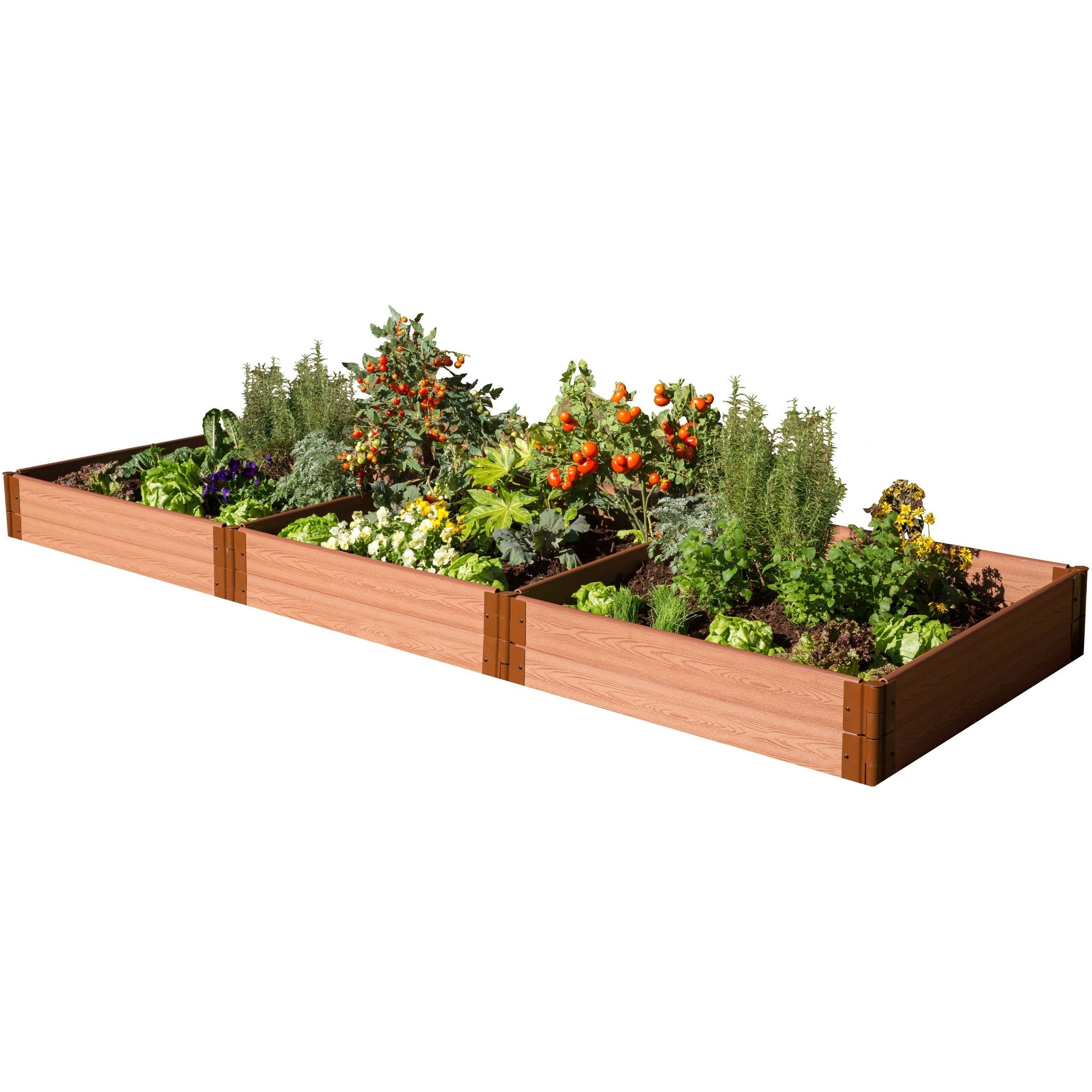 plans green off ground for to above disable with bed garden raised how x round tips gardening unique beds build handicapped vegetable home designs of the head and cedar elderly planter elevated