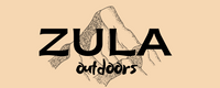 Zula Outdoors