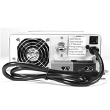 WFCO 1000 Watt Power Inverter