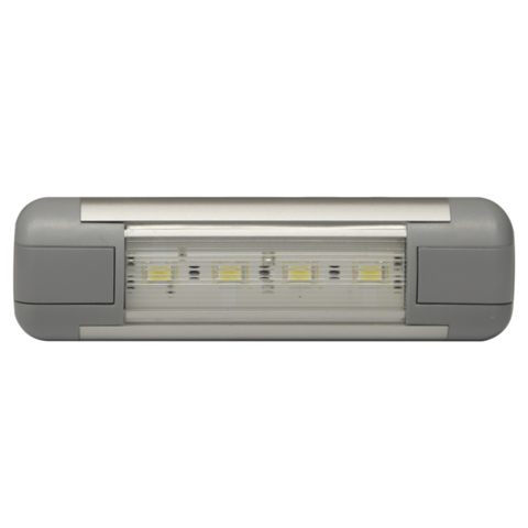 ECCO EW0310 Series LED Interior Lighting