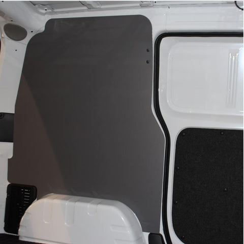 Legend Fleet Insulated DuraTherm Liner Kit for Nissan NV200/Chevrolet City Express