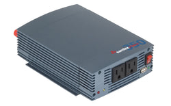 Samlex Pure Sine Wave Inverters