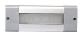ECCO EW0400 Series LED Interior Lighting