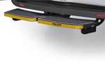 Max Step – RAM ProMaster Rear Step