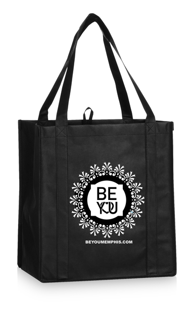 BeYou Summer Savings Tote