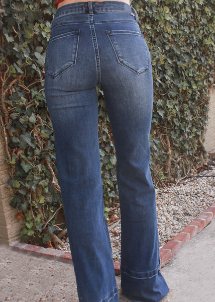 Days Of Our Lives Jeans