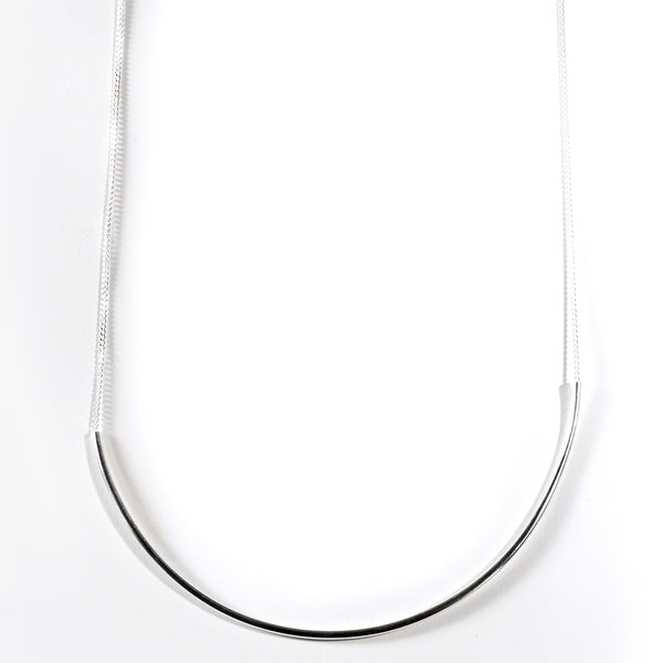 Photo of Arc on a Chain in white background