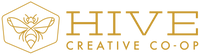 Hive Creative Co-op