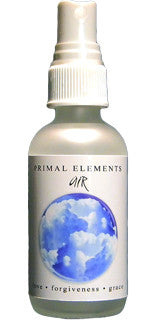 Air Aromatherapy Mister