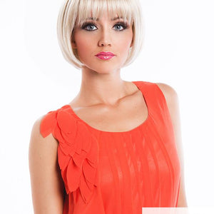 New Image Wig Collection