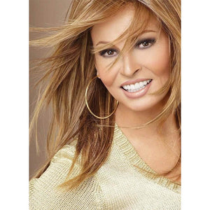 Raquel Welch Synthetic Wig Always,,Perruques RL Moda Wigs Inc..