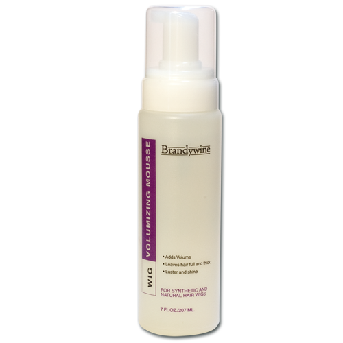 Brandywine Perruque Mousse, Perruques RL Moda Perruques Inc ..