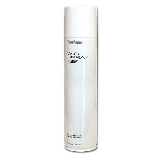 Brandywine Perruque Spray Perruques RL Moda Perruques Inc ..