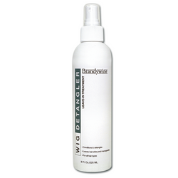 Brandywine Detangler & Leave-In Treatment,,Perruques RL Moda Wigs Inc..