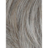 M51S - Light Ash Blonde Avec 50% Gray Blend
