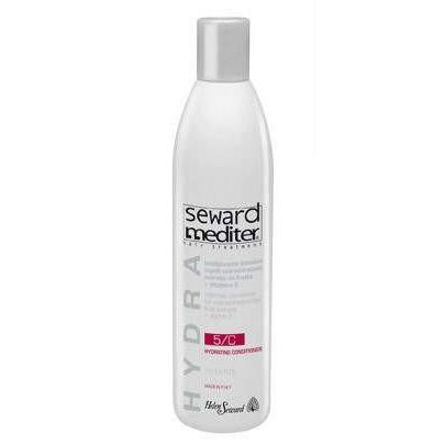 Helen Seward Hydrating Conditioner 5/C,,Perruques RL Moda Wigs Inc..