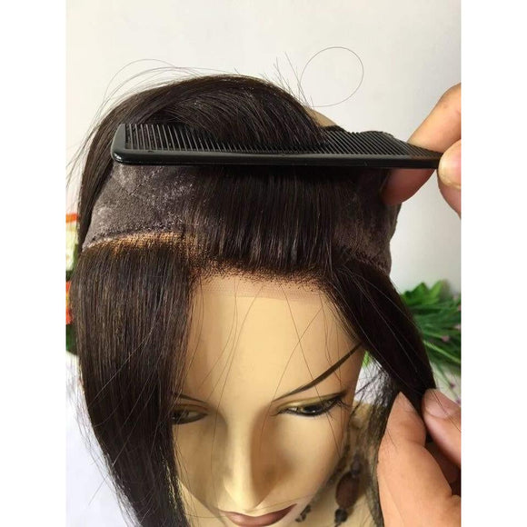 I-Bands Lace Front Headband,,Perruques RL Moda Wigs Inc..