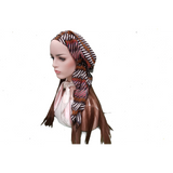 Synthetic Hat Fall,,Perruques RL Moda Wigs Inc..