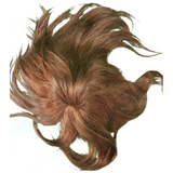 Toupee for Man,,Perruques RL Moda Wigs Inc..