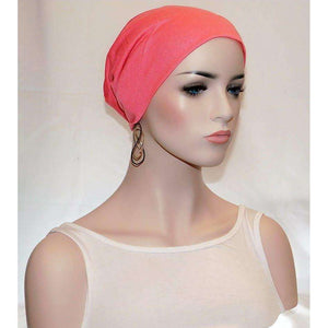 Comfortable Beanies,,Perruques RL Moda Wigs Inc..