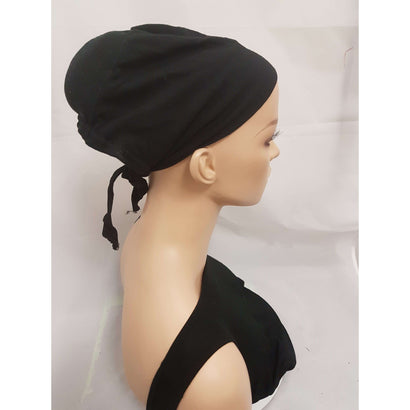 Underscarf Petit rembourrage ,, Perruques RL Moda Wigs Inc ..