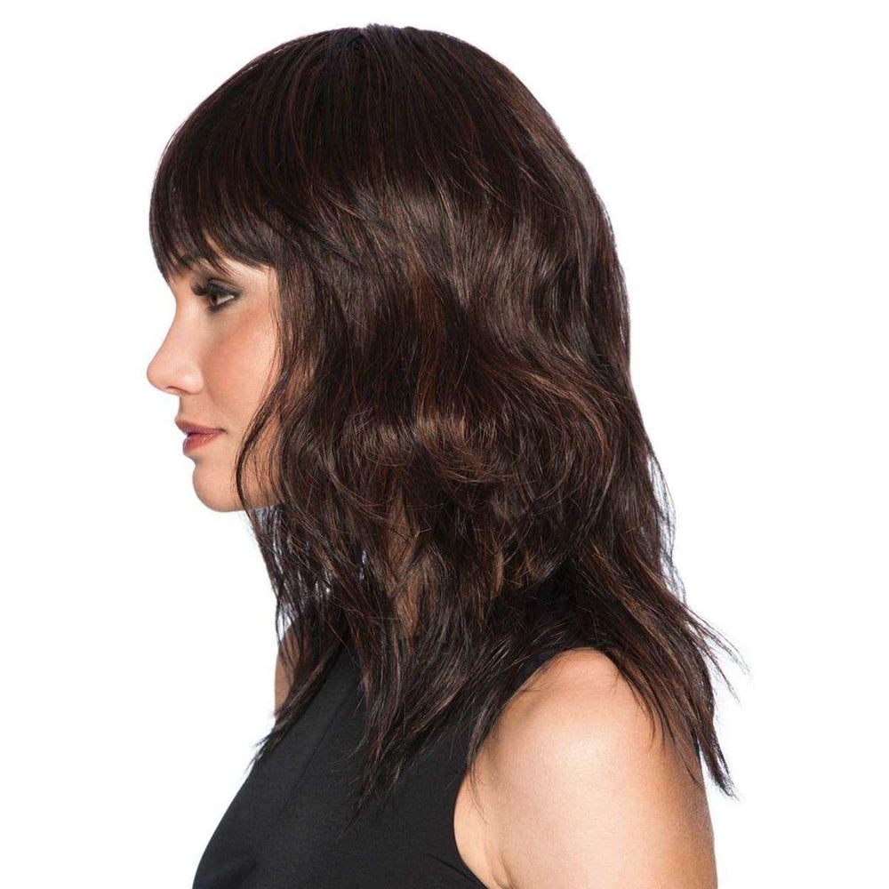 Wave Cut Wig by Hairdo,,Perruques RL Moda Wigs Inc..