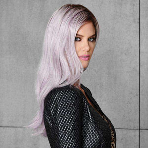 Lilac Frost Wig by Hairdo,,Perruques RL Moda Wigs Inc..